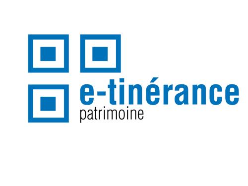 Projet E-tin�rance